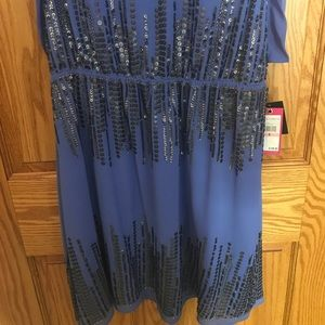 Vince Camuto Dresses - Brand new Vince Camuto dress